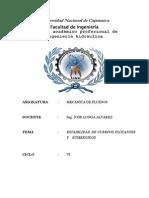 Estatica de Fluidos PARA IMPIMIR 1 [1] (1)