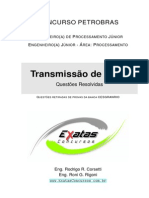 Amostra TransCal Proc