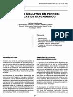 DIAVETES MELLITUS EN PERROS.pdf