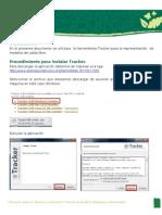 156898137-FIS-U2-P1E2-XX-doc
