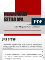 REFERENCIAS-ppt[1]