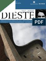 Eladio DIESTE Revista2006