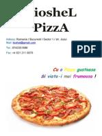 Plan de afacere  LiosheLPizzA.doc