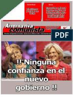 Alternativa Comunista 20