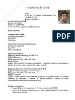 curriculum_vite_Hugo_González_Lara