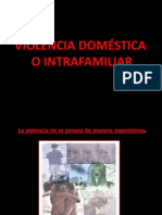 violenciaintrafamiliarppt-121122114221-phpapp02