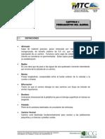 CAP 1-Fundamentos Del Manual