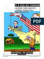 Apostila Julho Final-Agricultura