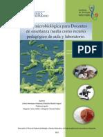 Guía+Microbiológica+para+Docentes+de+Enseñanza+media