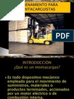 curso-entrenamiento-montacarguistas.pdf