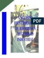 4 IDENTIFICACION DE RIESGOS DIA 2 [Modo de compatibilidad].ppt.pdf