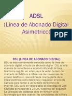 ADSL expo (1)