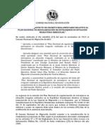 PublicacionRegularizacion.pdf