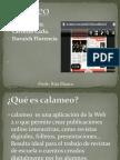 calameo_Daruich