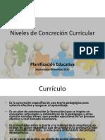 niveles de concrecion curricular-2