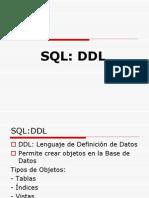 SQL-DDL.ppt