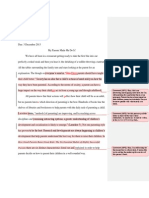 hunter adams english final paper edited