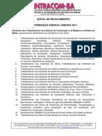Guia Contrib Edital SINTRACOM