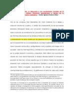 Artículo_Quinta_versión.  (Chile) con correcciones
