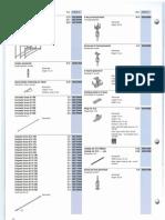 Doka Catalogue[1]