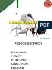 68 RIESGOS ELECTRICOS