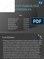 landasanpsikologipendidikan-130521210944-phpapp01