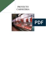 Apcvzac 71 Salvador Lopez Loera Carniseria