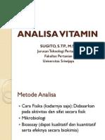 ANALISA VITAMIN.pdf