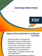 presentacion componentes del curriculo basado en competencias para publicar en plataforma