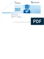 Https Www.bancobanco.com.Ec Iece-webscoring Faces Msg-Quintil-2-3 Adf