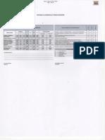 Formato_Informes Quimestrales(1)