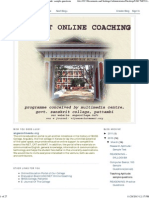 UGC NET ONLINE COACHING_ Teaching Aptitude_ Sample Questions