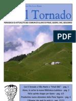 Il_Tornado_546