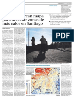 Santiago Distribucion Calor..