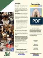 welcome to owens intermediate - brochure v1