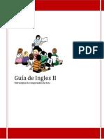 Guía de Ingles II - Traduccion.pdf