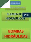 elementoshidraulicos-101020191537-phpapp02