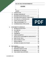 Manual de Vuelo por Instrumentos.pdf