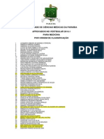 APROVADOS MEDICINA FCM 2014.1.pdf