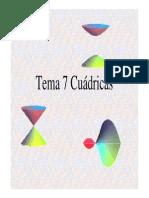cuadricas-101208134422-phpapp02