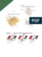 Apuntes de Clase3fuerza Magnetica