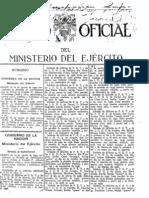 03-10-1939