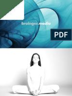 Workbook – broinger.media