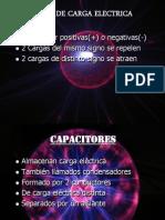 2. Campo Electrico Fisica