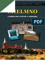 Chelmno German Camp