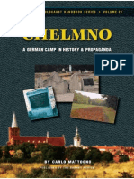 Chelmno German Camp