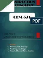 2 1 Building field-dd