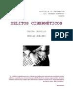 Equipo03-DelitosInformaticos