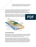 Informe de Disertacion