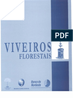 viveiros_florestais